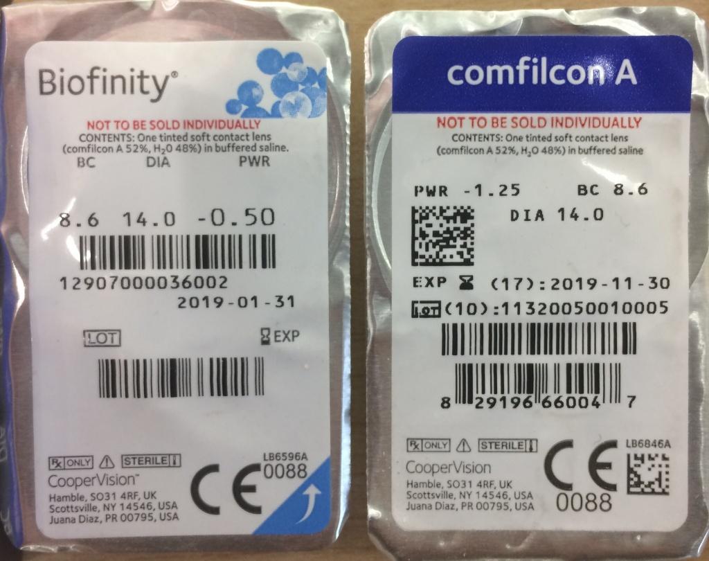 Biofinity and Comfilcon A.JPG
